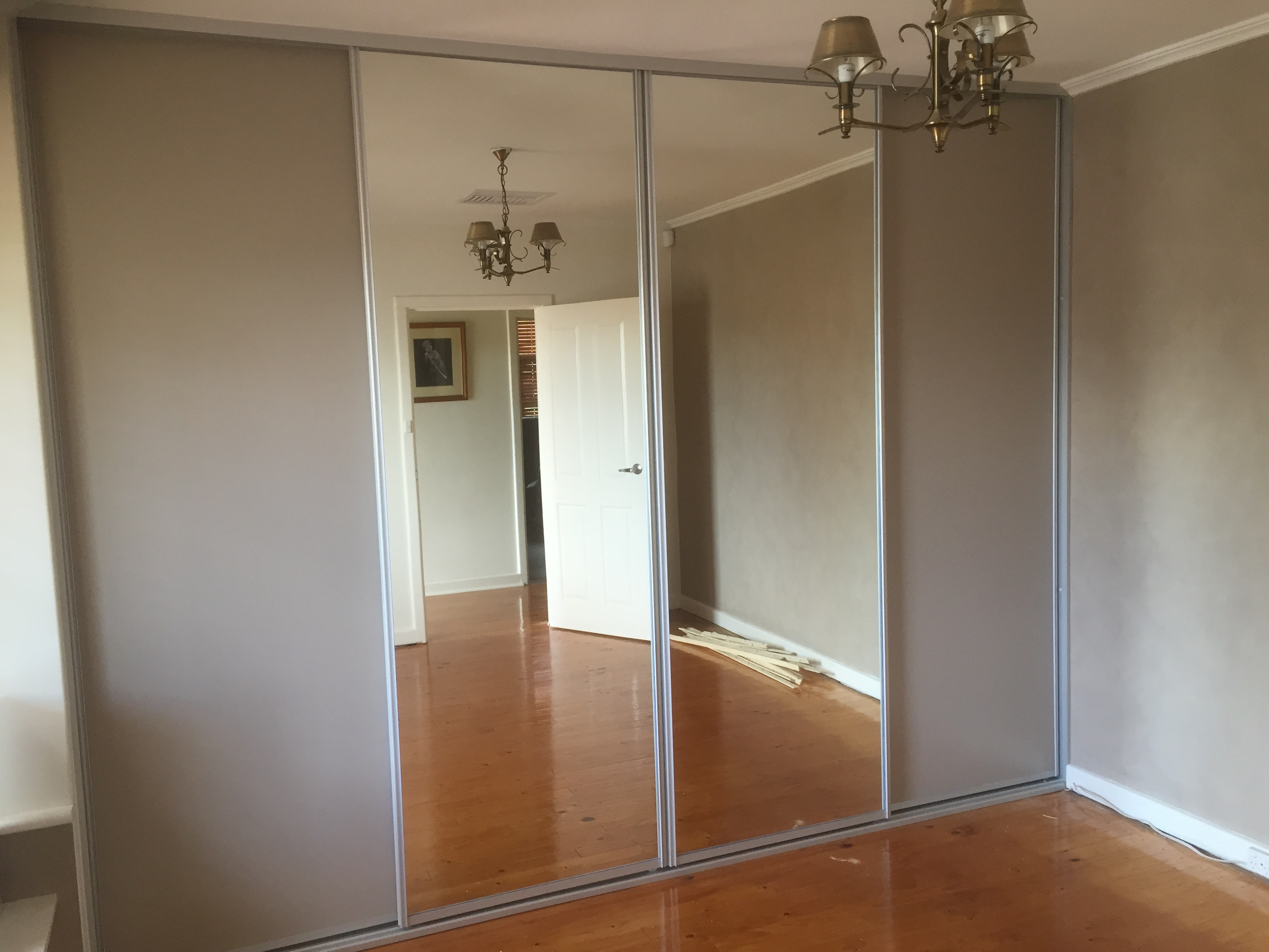Bedrooms Image Robes Adelaide Built In Robes Sliding